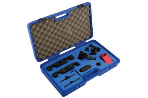 Ford Rear Suspension Bush ToolVT01087) Timing Tools
