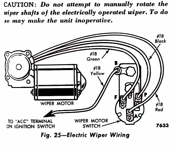 Bluffton Motor Works Wiring Diagram from motogurumag.com