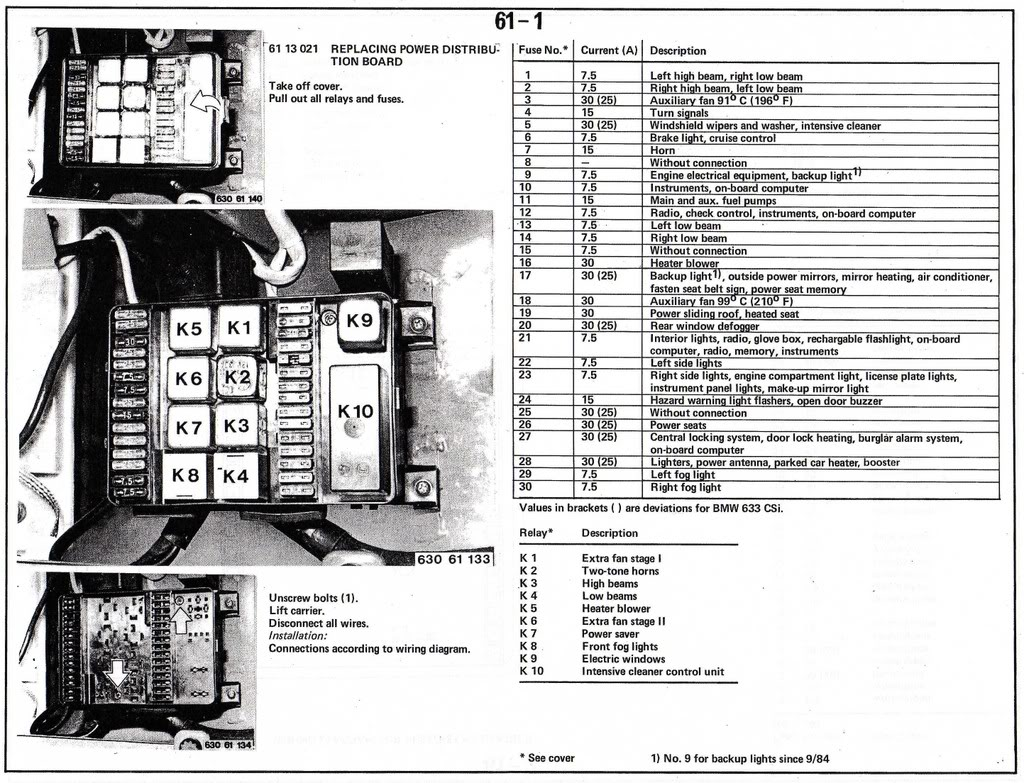 2006 buick lucerne fuse box diagram buick wiring diagram. Black Bedroom Furniture Sets. Home Design Ideas