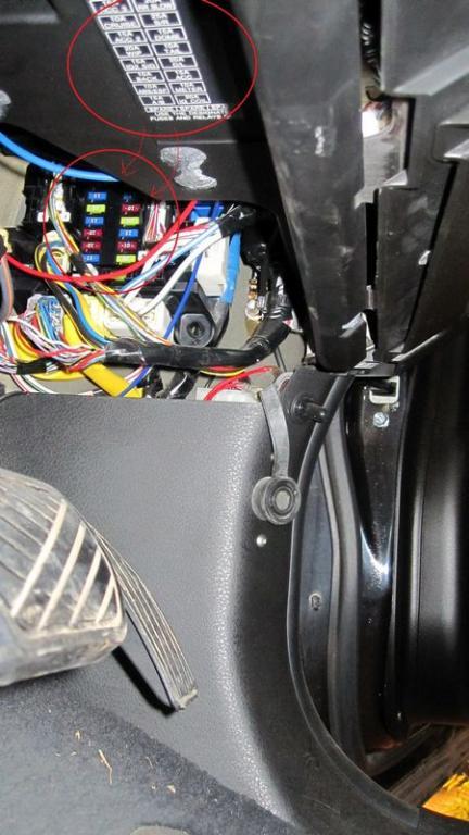 suzuki kizashi fuse box infiniti g37 fuse box wiring