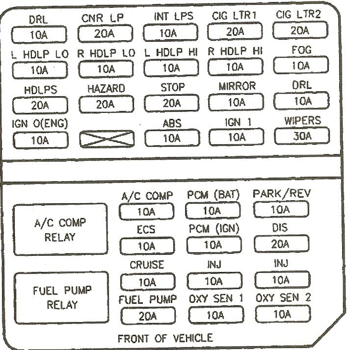 2003 cadillac cts fuse diagram wiring diagram 05 cadillac sts fuse box wiring diagramwiring diagram for 2003 cadillac sls wiring diagrams schematic06 cadillac