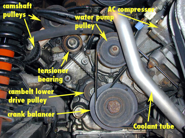 1999 Golf Fuse Box Diagram Passat Rbmsflh Snapshot Enticing 2002 Mk4 Wiring Diagrams 1238 in addition 1a5in 2003 Ford Ranger A C Not Working  pressor Clutch Not furthermore 2007 Ford Taurus Fuse Box Diagram likewise 0ya81 2003 Ford Explorer Cigar Lighter Center Console Is Fuses Relay likewise 2001 Toyota Tundra Radio Harness Wiring Diagram. on 2006 ford taurus fuse box diagram