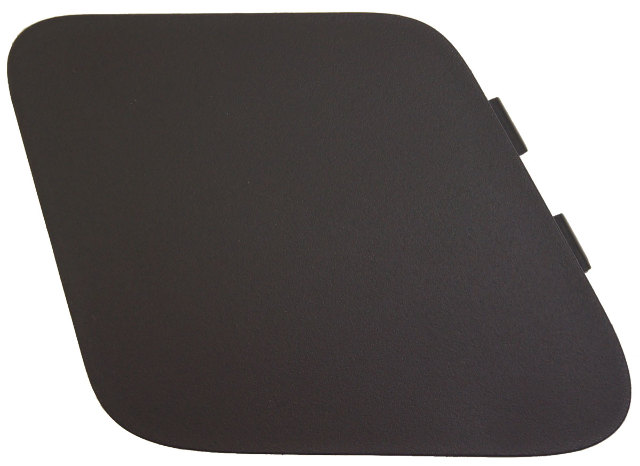 GM Truck OEM Seat Cover