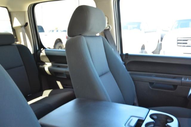 Gmc : Sierra 1500 Sle V8 Crew Cab Lifted 4×4 Chevy Chevrolet 4wd