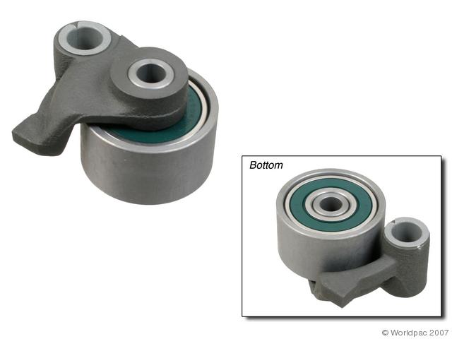 > Timing Components > Gates Racing Timing Belt for 8905 Mazda Miata