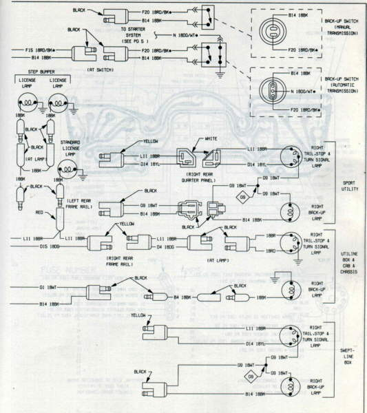 Harley Tail Light Wiring Diagram - image details on tail light connector, tail light repair kit, tail light plug harness, metal safety harness, tail light cover, tail light solenoid, tail light glass, international 4900 tail light harness, tail light fuse, brake light harness, dodge ram tail light harness, tail light seals, tail light gas tank, tail light harness assembly, tail light bulbs, 2010 sprinter rear light harness, tail light sensor, tail light accessories, tail light control module,