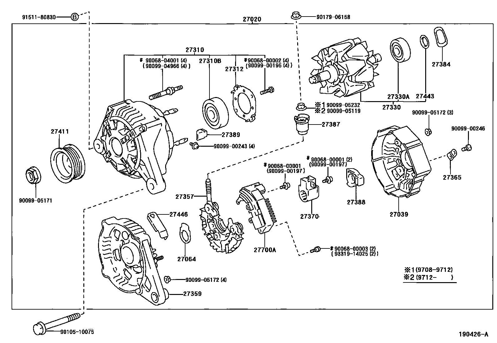Toyota Corolla Manual Transmission Diagram Reveolution Of Wiring 2001 Ford Escape Honda 5 Speed Image Details Rh Motogurumag Com 1994