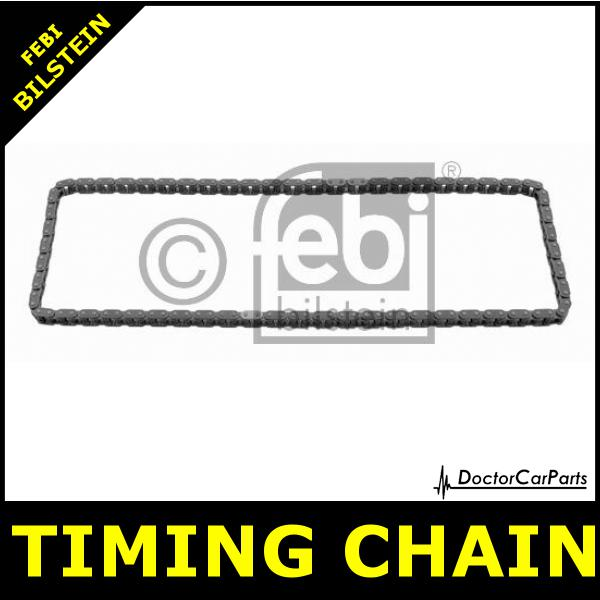 Honda Civic Timing Belt