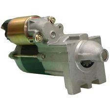 Honda Small Engine Starter