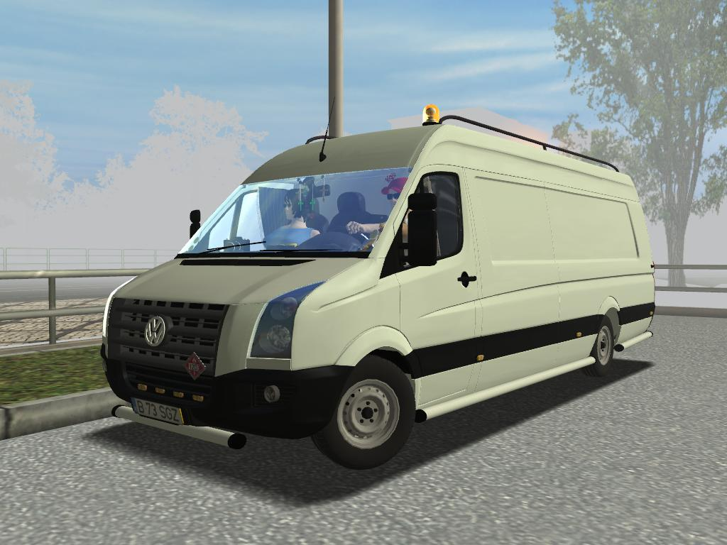 http://www.gamefront.com/files/20268791/Vw+Crafter+by+Paulo.rar