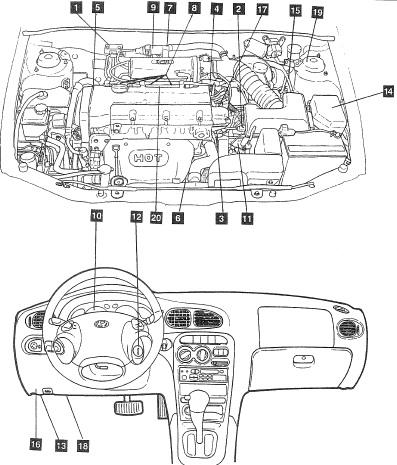 toyota camry radio wiring harness diagram with Tdgznd on 99 Toyota Camry Fuse Box Wiring Diagram Html in addition 1996 Hyundai Elantra Mfi  ponents Engine Diagram likewise 92 Mustang Dash Lights Wiring Diagram as well 92 Geo Prizm Stereo Wiring Diagram also 2000 Bmw 528i Engine Wiring Diagram.