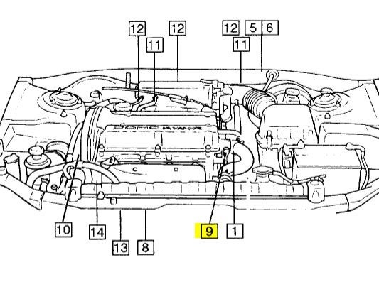 Hyundai Sonata Engine Diagram Most Uptodate Wiring Diagram Info