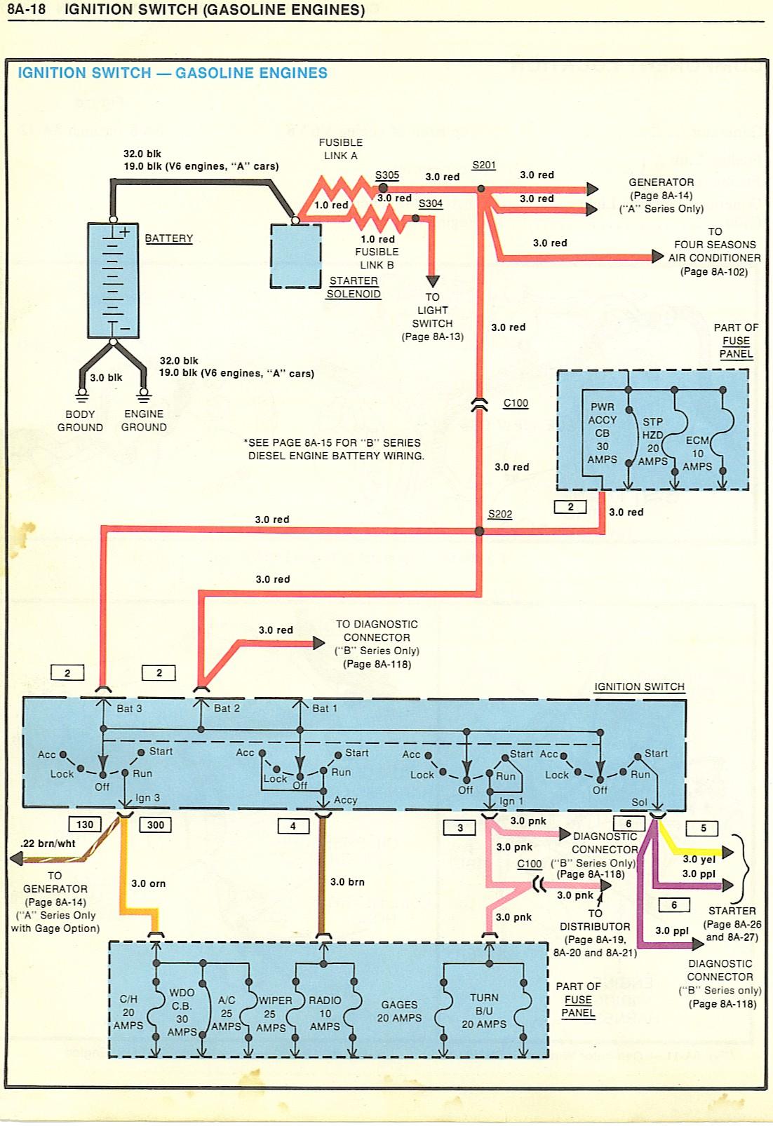 yamaha r6 ignition wiring diagram yamaha image yamaha r6 ignition switch wiring diagram image details on yamaha r6 ignition wiring diagram