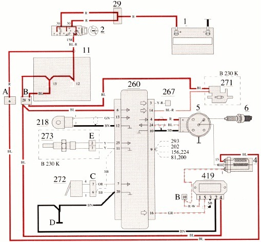 Volvo 850 Ignition Switch Diagram - 15.15.dynotab.nl • on alfa romeo wiring diagrams, honda wiring diagrams, excalibur wiring diagrams, ktm wiring diagrams, lincoln wiring diagrams, mitsubishi wiring diagrams, studebaker wiring diagrams, mini cooper wiring diagrams, vw wiring diagrams, bmw wiring diagrams, volvo wiring diagrams, assa abloy wiring diagrams, plymouth wiring diagrams, austin healey wiring diagrams, triumph wiring diagrams, mercury wiring diagrams, mahindra wiring diagrams, gem wiring diagrams, chevrolet wiring diagrams, delorean wiring diagrams,