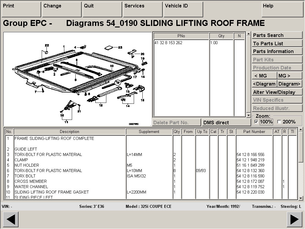 Wiring Amana Diagram Bba24a2 Inalfa Sunroof Wire For Database