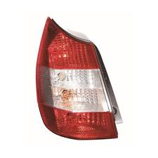 indicatore di direzione / stop / coda / posteriore luce di posizione