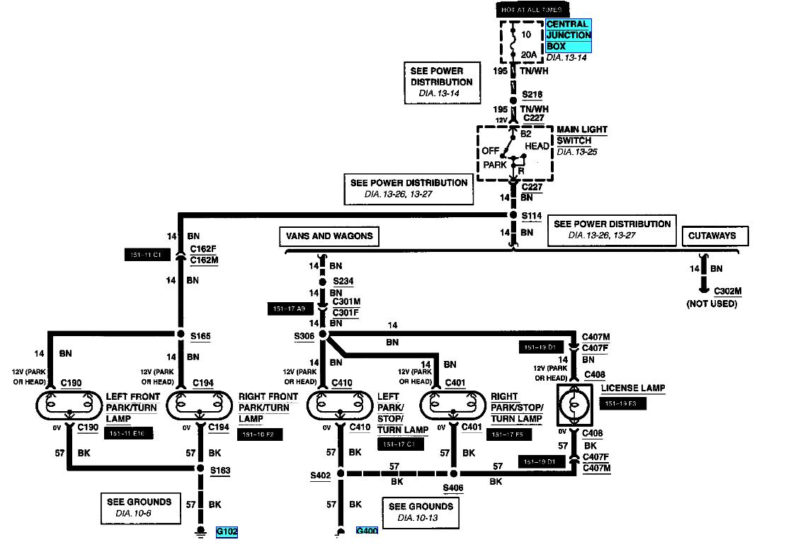 Mc 80 Mic Wiring Diagrams also Sony Stereo Receiver Wiring Diagram moreover 2004 Chrysler Pacifica Ground Wire Diagram as well Sony Mex Bt3100p Wiring Diagram likewise Sony Cdx M30 Wiring Diagram. on sony cdx wiring diagram