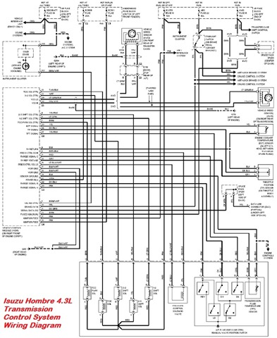 Allison 2000 Transmission Wiring Diagram likewise Isuzu Truck Wiring Diagram Pdf in addition Can Am Outlander 800 Fuse Box also Murray Lawn Mower Drive Belt Diagram furthermore 9 Pin S Video Wiring Diagram. on apexi neo wiring diagram