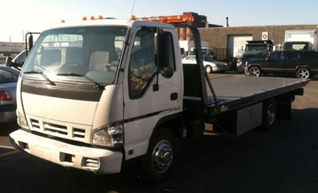 Isuzu Truck Spart,Iginition Start,Used For Isuzu Npr Nkr Product on