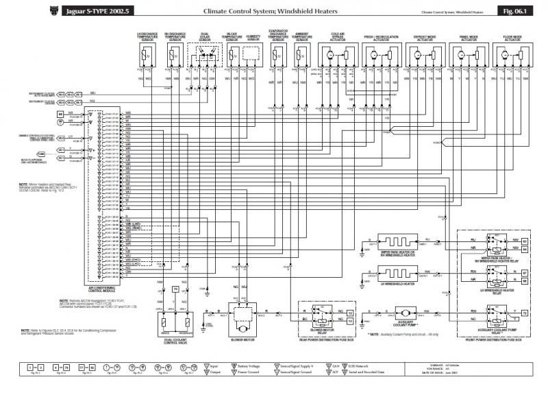 wiring diagram for jaguar x type wiring diagram 2006 jaguar xj 2005 jaguar xj wiring diagram #3