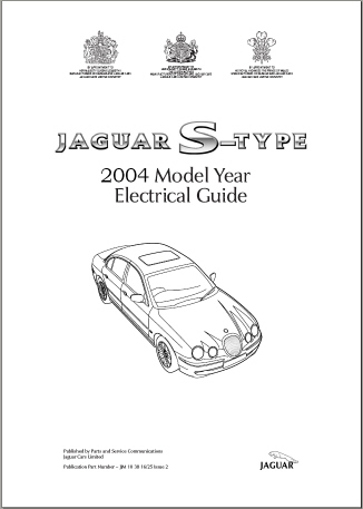 Jaguar E Type Engine on Wiring Diagrams Jaguar Xk120