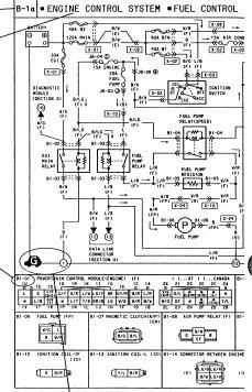 jaguar series 2 wiring diagram image details jaguar s type wiring diagram
