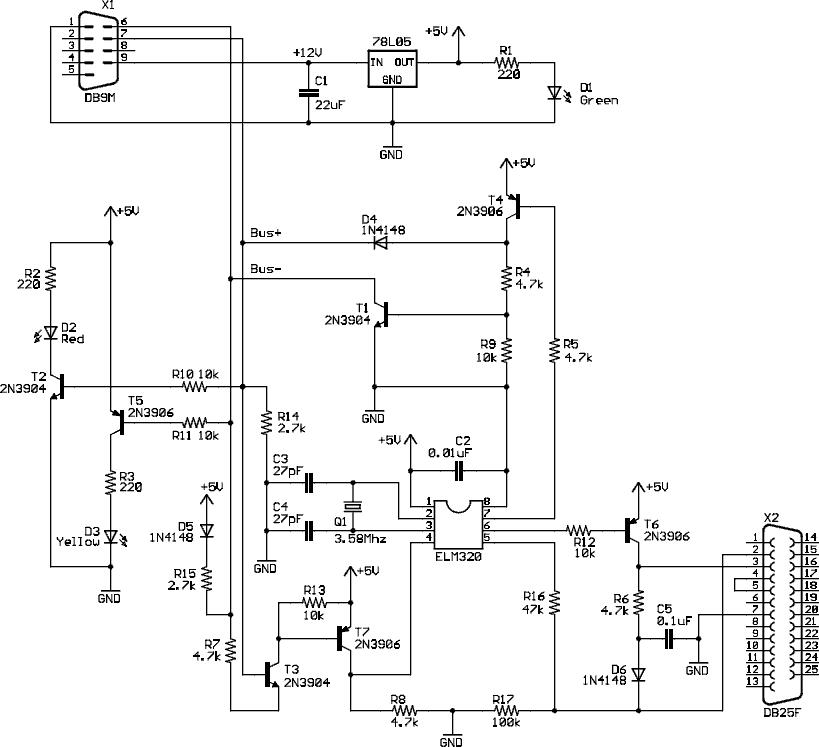 Sophisticated 2002 Jaguar X Type Navigation Wiring Diagram ...