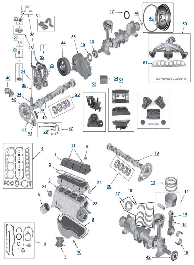 jeep cherokee 40 engine diagram international electrical jeep grand cherokee 4.0 engine 6 liter jeep engine diagram wiring