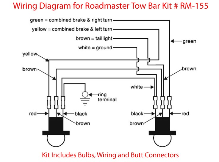 Chevy Truck Tail Light Wiring Diagram - kuiyt.kuiyt.seblock.deWiring Schematic Diagram and Worksheet Resources