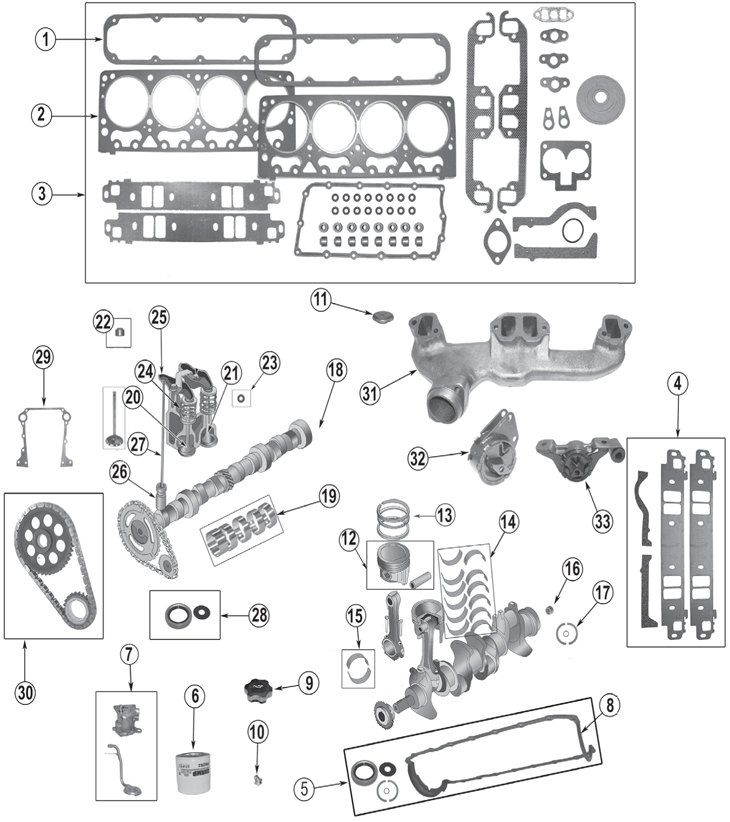 similiar 2002 jeep grand cherokee parts diagram keywords diagram on diagram additionally 2000 jeep grand cherokee air intake