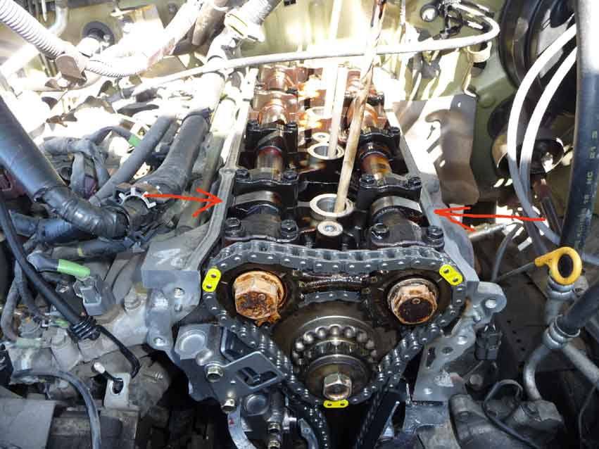 Nissan Altima Nissan Maxima Engine 3 5l 2004 2006 besides Nissan Cvt Transmission Speed Sensor Replacement as well 2006 Nissan Frontier Fuse Box Diagram as well Checkengine further FvITbT. on 2001 nissan sentra engine diagram