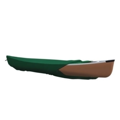Kayak Covers Waterproof