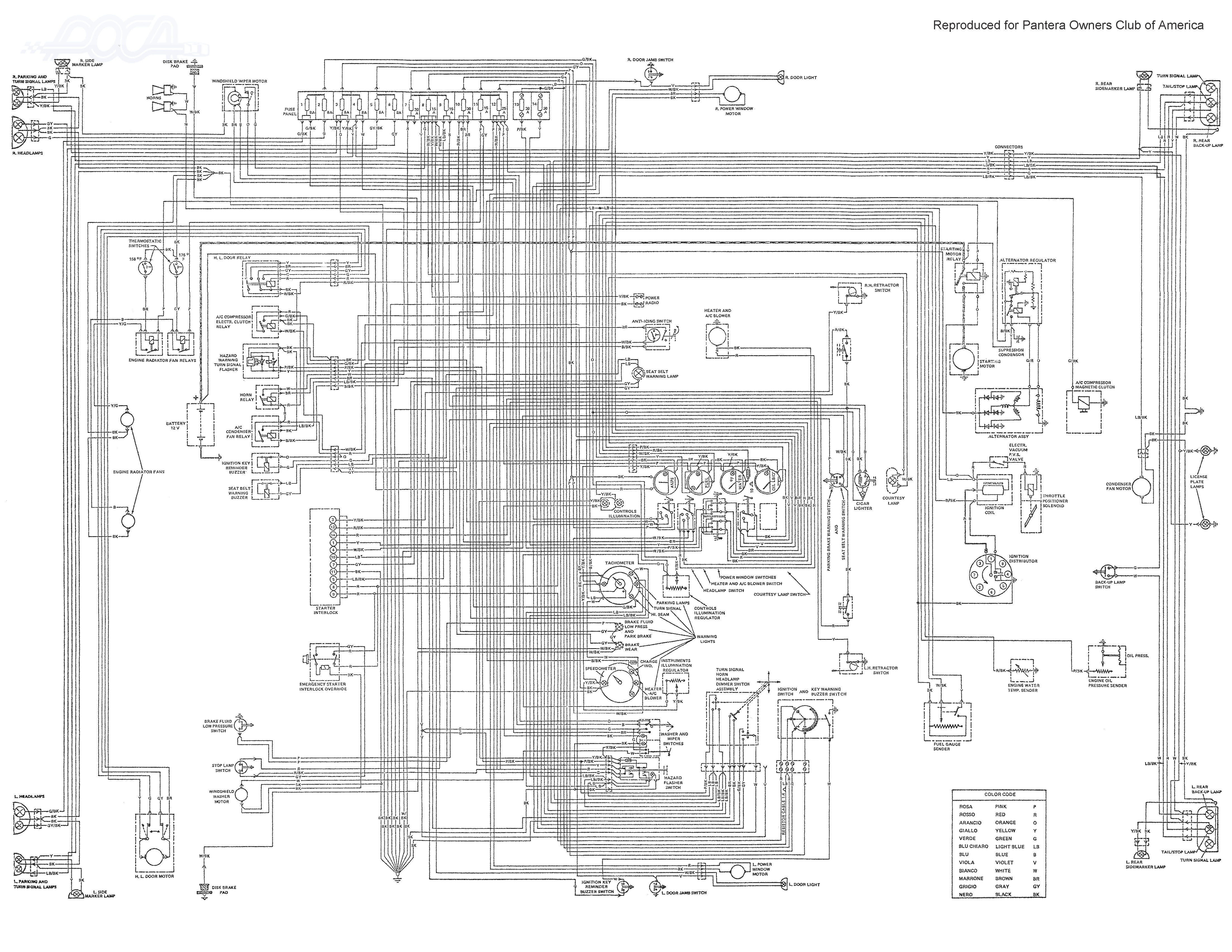 wiring diagrams for kenworth trucks the wiring diagram kenworth starter wiring diagram kenworth wiring diagrams wiring diagram