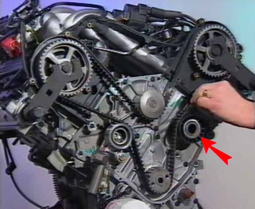 2002 Mazda 626 V6 Engine also Mazda Rx 8 Engine Diagram additionally thoughtyoumayask as well Nissan 3 V6 Engine Diagram additionally 280z. on toyota 3 5 liter engine diagram