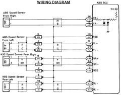 lexus es300 wiringdiagram