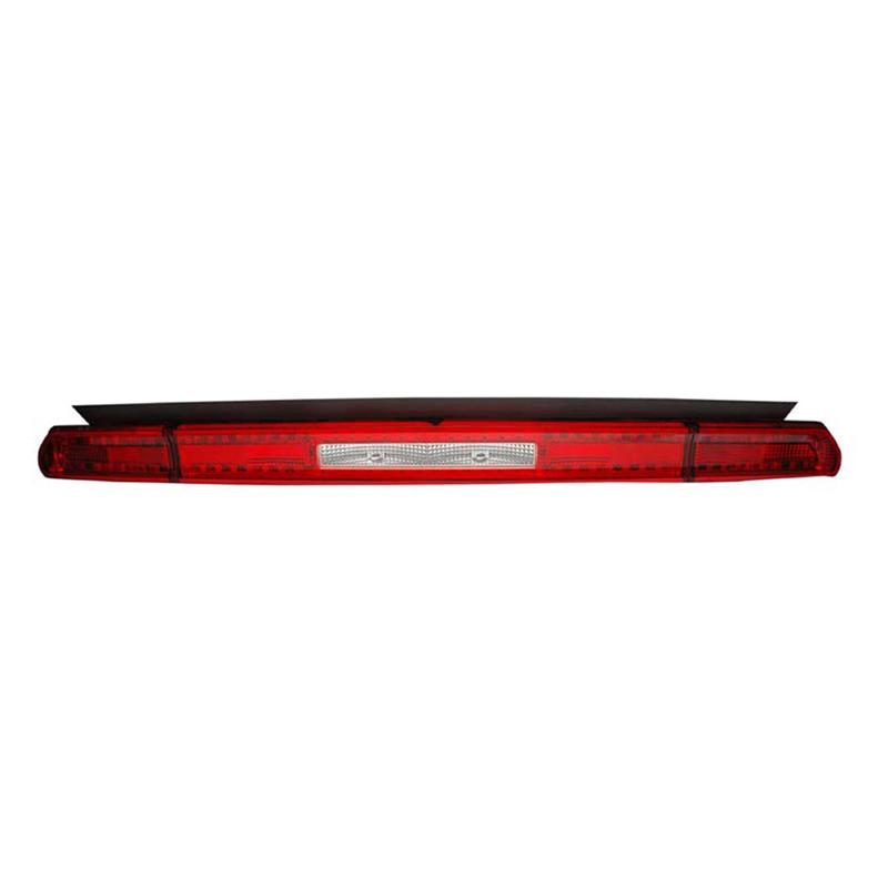 2001 lexus is300 fuse box diagram · lexus is300 led tail lights