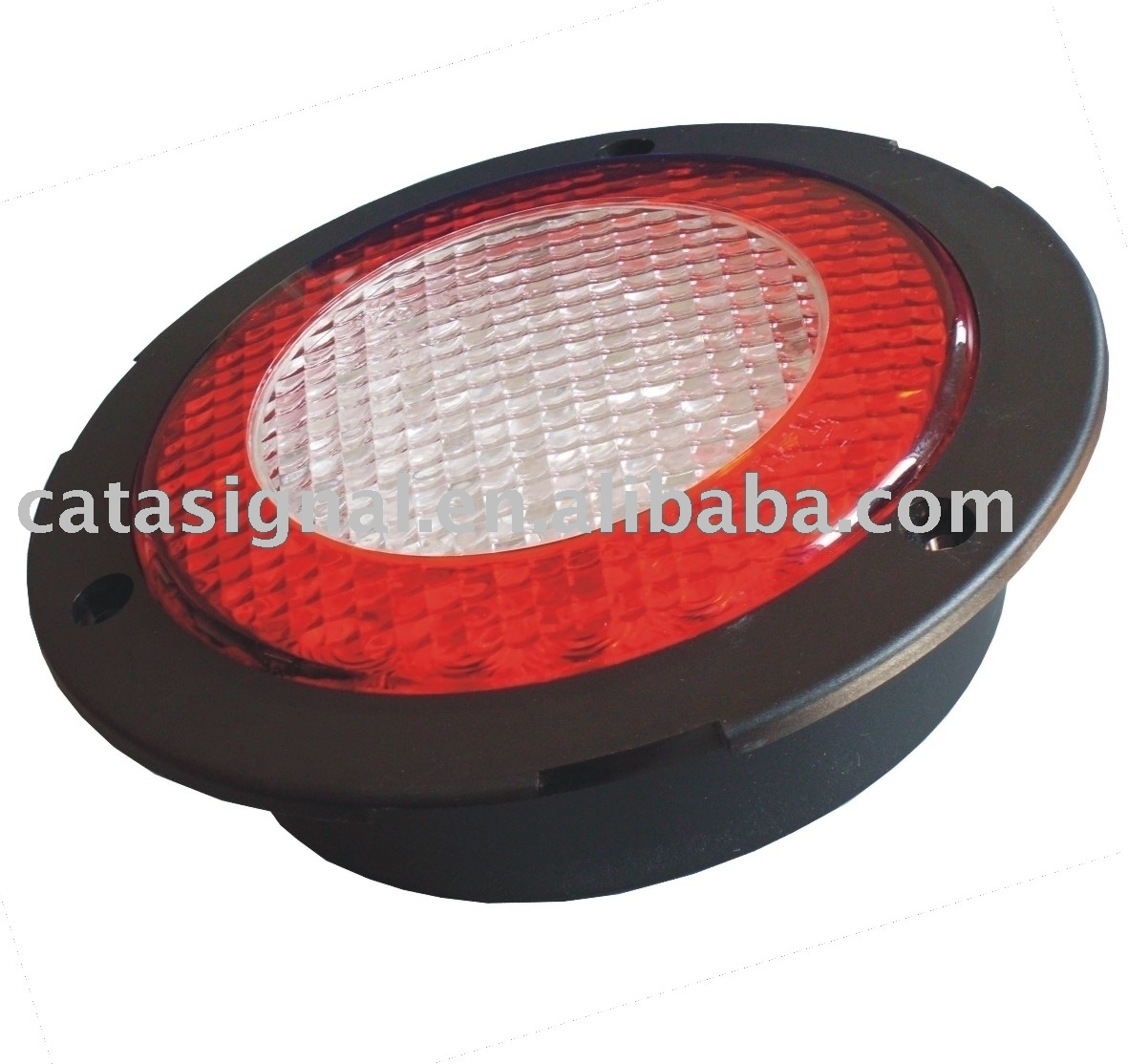 LightsReverseTaillampLicensePlateSideDirectionIndicator.jpg