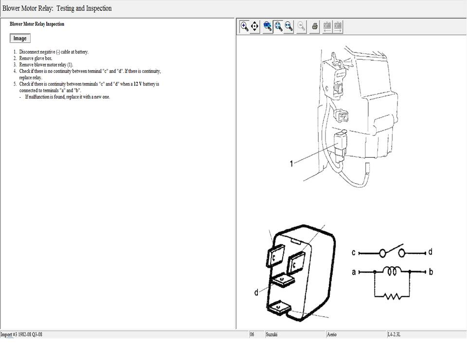 2003 suzuki aerio wiring diagram wiring diagram 2003 Suzuki Aerio Belt 2003 suzuki aerio wiring diagram wiring diagram2003 suzuki aerio wiring diagram