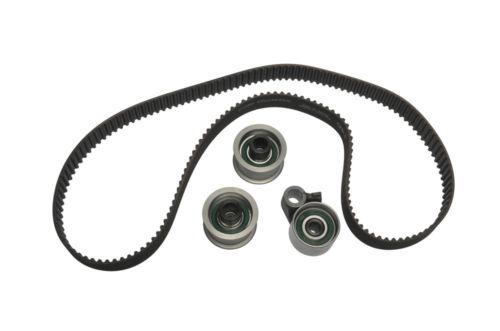 Mazda 3 2.0L 0407 Timing Chain Kit & Water Pump Combo (Fits: Mazda 3