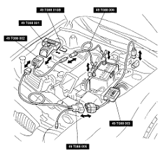 2000 Mazda Millenia Engine Diagram Wiring Diagram System Snow Image Snow Image Ediliadesign It