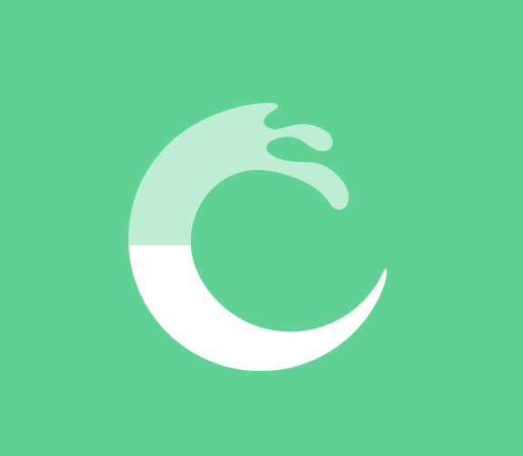 Mental Health App Review: Pacifica | Resources To Recover