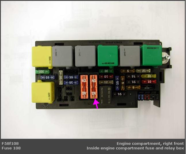 mercedes benz r350 fuse diagram schematics wiring diagrams u2022 rh seniorlivinguniversity co 2006 Mercedes R350 Fuse Designation mercedes r350 fuse box diagram
