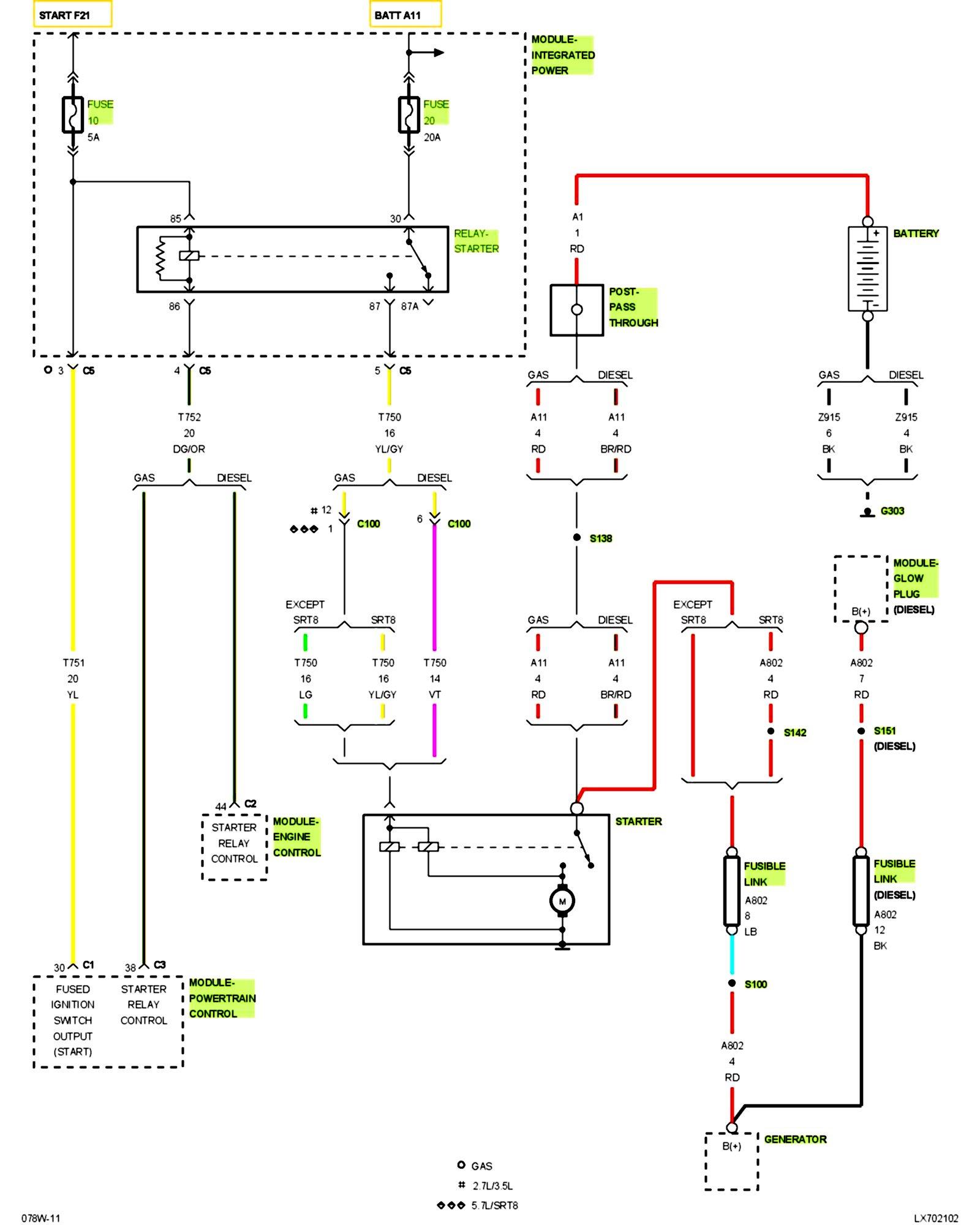 Mercury Mercruiser 90 Amp Starter Fuse Assembly Part 8879023a91 D5 Box Location