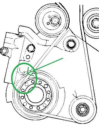 Fuse Box Skoda Octavia Diagram further 1989 Ford F150 Fuse Box Diagram furthermore Gmc Safari Fuel Lines also P696748 Ford 1988 f 250 in addition T10613644 Need fuse box diagram 1996 ford ranger. on 1994 ford ranger fuse box layout