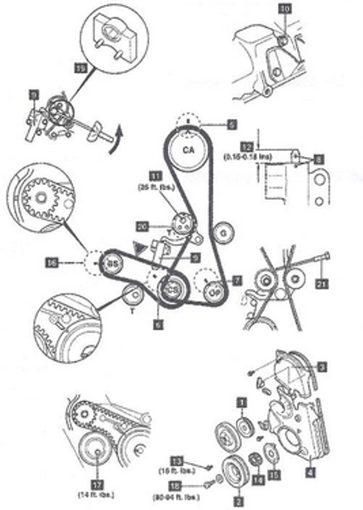 2003 Mitsubishi Galant Serpentine Belt Diagram Details. Mitsubishi Galant Timing Belt Diagram. Mitsubishi. Belt Diagram 2007 Mitsubishi Eclipse At Scoala.co