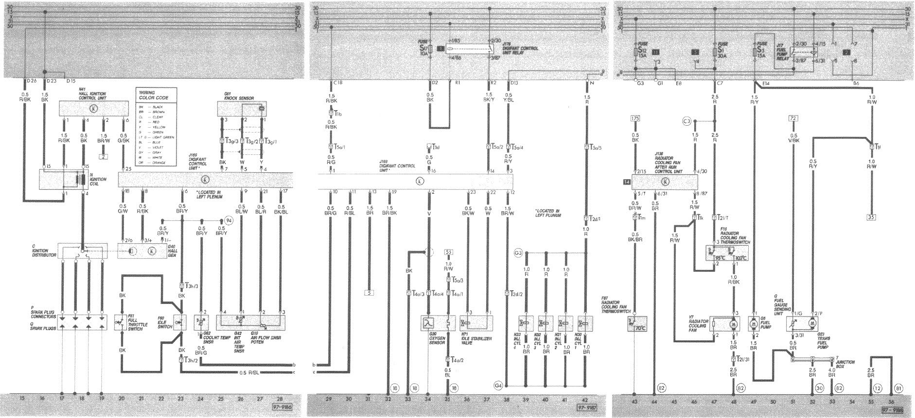 Vw Golf Wiring Diagram - Wiring Diagrams Clicks  Beetle Abs Wiring Diagram on 2000 beetle relay location, 2000 beetle engine, 2000 beetle frame, 1600cc vw engine diagram, vw beetle diagram, 2000 beetle parts, vw charging system diagram, 2000 beetle hose, 1999 passat relay diagram, 2000 beetle headlight switch, vw jetta electrical diagram, 2000 beetle radio fuse, 2001 audi tt fuse diagram, 2000 beetle power steering, 1999 volkswagen beetle engine diagram, 2000 beetle exhaust, 2000 jetta cooling system diagram, 2000 beetle clutch, 2000 beetle air conditioning, 1974 vw engine diagram,