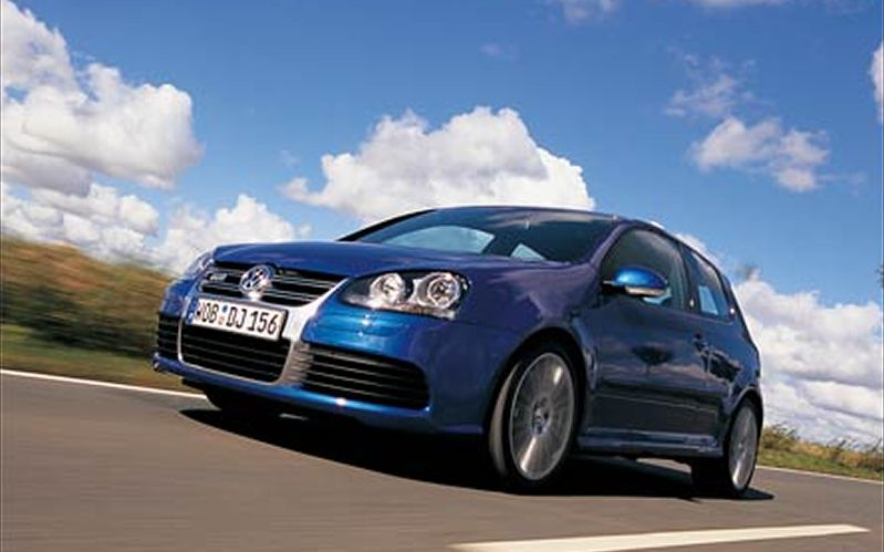 New Cars & Car Reviews, Concept Cars & Auto Shows  Automobile