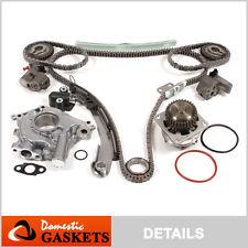 Nissan Maxima Timing Chain Mark