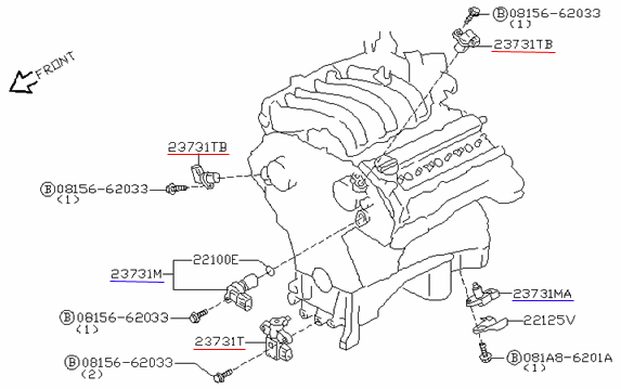 infiniti g37 wiring diagram  infiniti  wiring diagram images