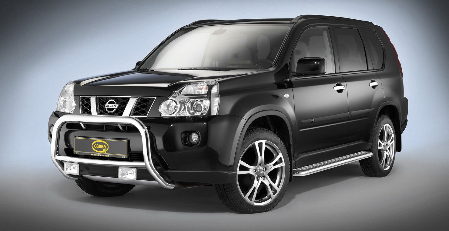 F782D10 Nissan X Trail Fuse Box | #Digital~Resources# on